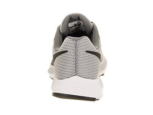 Nike Run Swift Nike Nike Run Swift Run Swift 1qHraxdq