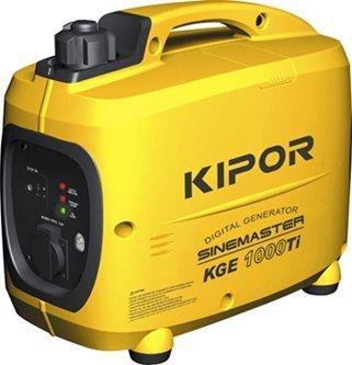 Kipor Carburetor Heat Shield KG55-01017 Kipor Power Solutions