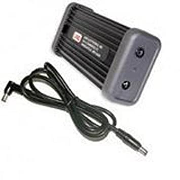 Lind Electronics DC to DC Power Adapter PA1630-1062