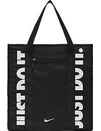 3fc8ea5119d9 Gym Women s Training Tote Bag · Nike