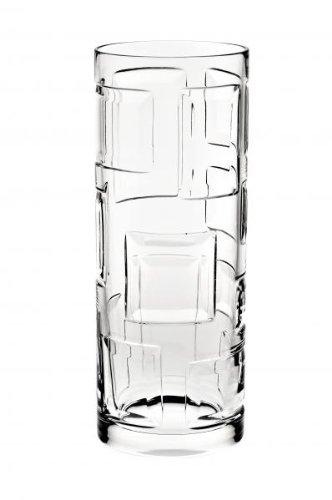 Atlantis Crystal Vases Bowls Centrepieces Vase Crystal 37