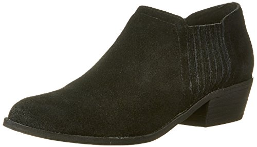 Steve Madden Zapatos abotinados  Negro EU 39 (US 9)
