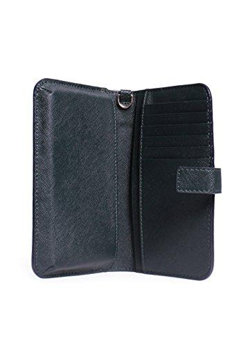 Tory-Burch-Robinson-Bi-fold-Smartphone-Wristlet-in-Jitney-Green