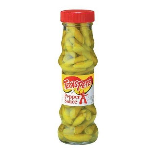 pepper sauce - 5