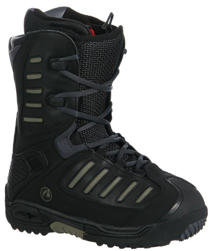 K2 Luna Snowboard Boots Womens Sz 5 by K2