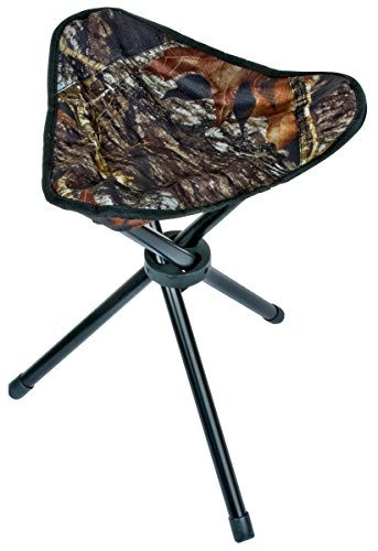 Mossy Oak MO-TLS-BC Blinds & Treestands Seats & Chairs