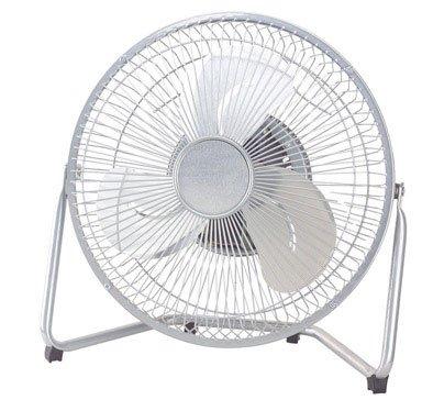 bahama-breeze-high-velocity-fan-9