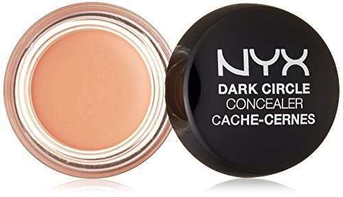 NYX Cosmetics Circle Concealer Light product image