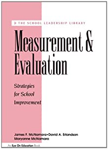 Library performance evaluation, measurement and audit