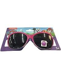 Nickelodeon Little Boys Girls Sunglasses 100% UVA and UVB...