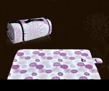 Mishuai Outdoor-Picknick-Matte wasserdicht und feuchtigkeitsBesteändig feuchtigkeitsBesteändig feuchtigkeitsBesteändig Picknick-Matte Faltbare Reisematte Outdoor-Strandmatte B07PMRWB6H Picknickdecken Extreme Geschwindigkeitslogistik 546745
