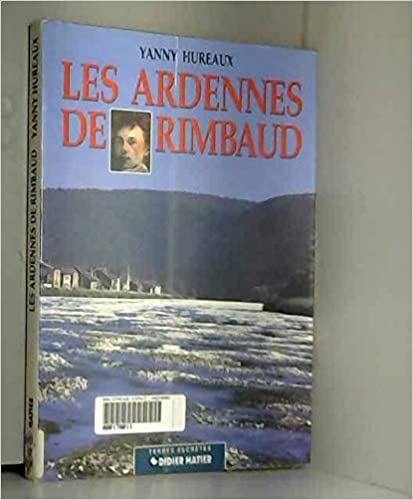 """<a href=""""/node/19740"""">Les Ardennes de Rimbaud</a>"""