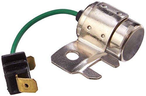 Bosch 02093 Ignition Condenser