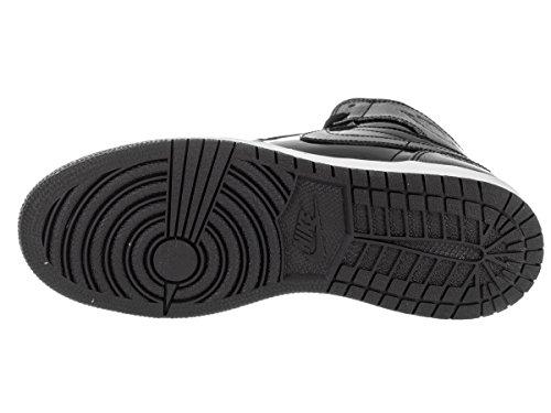 Garçon Nike de 705300 Mehrfarbig Basket 017 Espadrilles Ball YgR8Yq