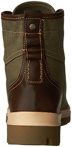L Boots Olive F CITY Men's BLAZER Timberland 7wqTOIS