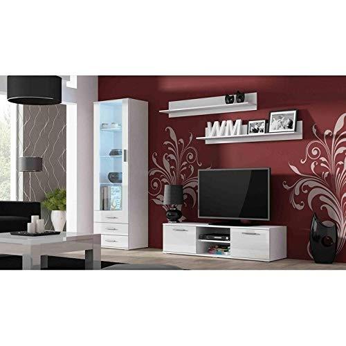 - Overstock SOHO 7 TV Set