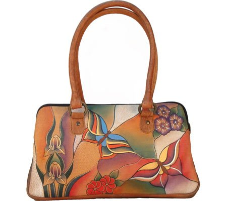 anuschka-anna-by-handpainted-leather-large-multi-comparment-satchel-butterfly-glass-painting