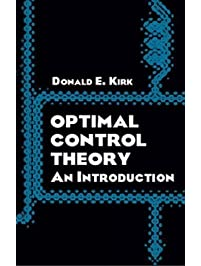 Amazon electrical electronics books electronics optimal control theory an introduction dover books on electrical engineering fandeluxe Choice Image