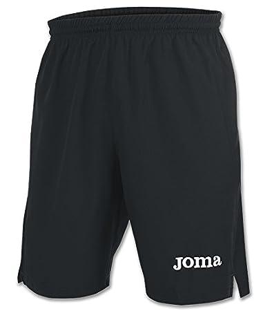 Joma Eurocopa - Pantaloncino Uniforms And Clothing (Football)