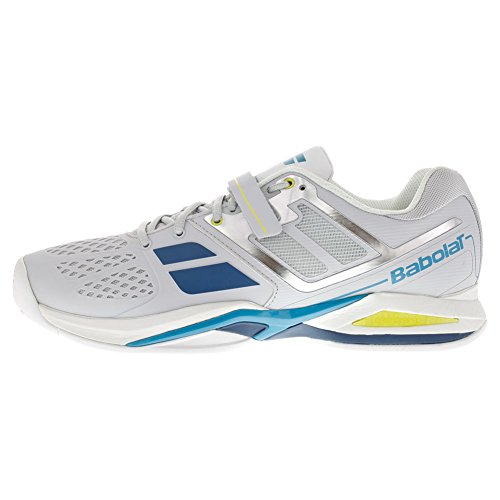 BABOLAT Propulse BPM All Court Men's Tennis Shoe