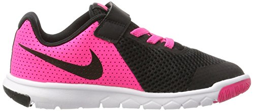 Nike Mädchen Flex Experience 5 (PSV) Laufschuhe Mehrfarbig