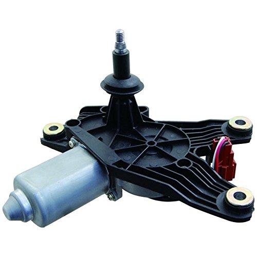 Ford Wiper Windshield Windstar (New Windshield Wiper Motor Fits Ford Windstar 1999-2001 227061 40-2033 AA1402033)