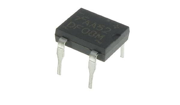 Pack of 10 DIP CABLE H6PPS-2418G HDP24S//AE24G//HDP24S