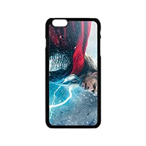 Thor Bestselling Hot Seller High Quality Case Cove Hard Case For Iphone 6 by lolosakes