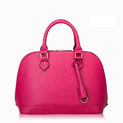europe-and-the-united-states-fashion-leather-ladies-leather-bag-leather-handbag-quality-leisure-shou