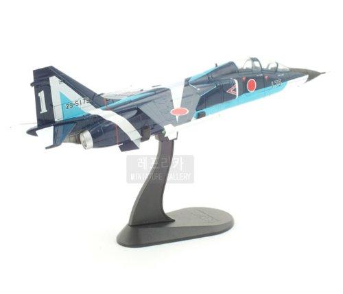 1/72 航空自衛隊 T-2 `ブルーインパルス1番機(175)` HA3403