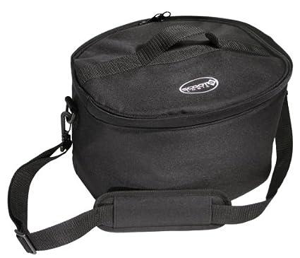 Amazon.com: Scootr Logic SLUSB-1 Bajo bolsa de asiento y ...