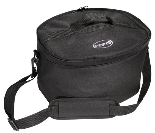 Bag Moto Cooler (ScootR Logic Under Seat Bag / Cooler)
