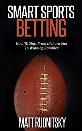 idiot guide to sports betting pdf to excel