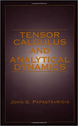 bishop goldberg tensor analysis on manifolds pdf free