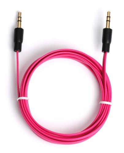 Aurum Cables Universal Auxiliary Smartphones