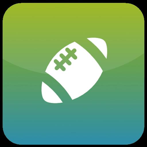 sky apps: Amazon.es: Appstore para Android