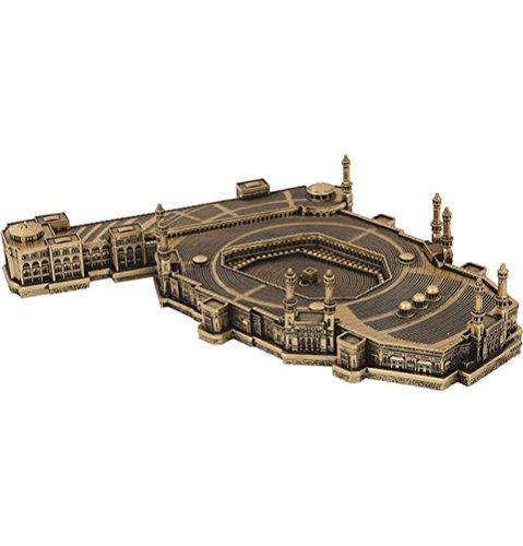 Islamic-Home-Decor-Showpiece-Gift-Kaba-Al-Masjid-Al-Haram-Mecca-Replica