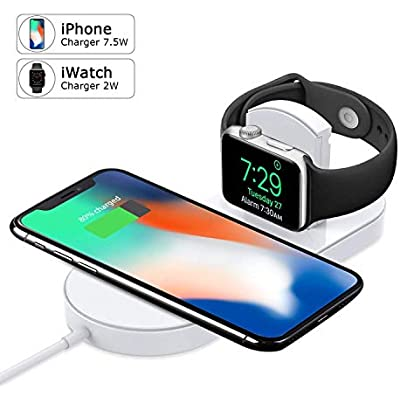 wireless-charger-kuppet-magnetic