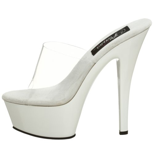 Pleaser-Womens-Kiss201CM-Platform-Pump