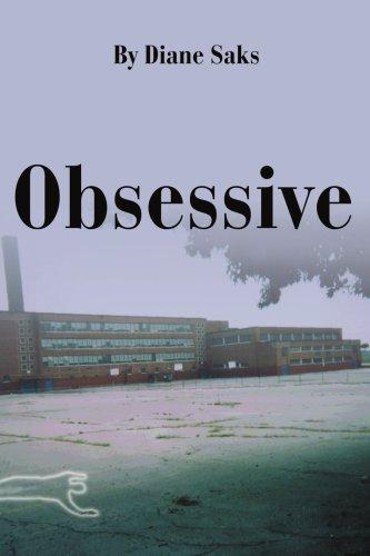 Read Online Obsessive pdf