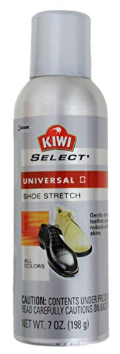 Kiwi SELECT Universal Shoe Stretch (1) 7oz. (Boot Stretch Leather)
