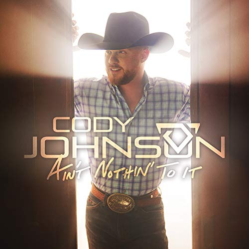 Dear Rodeo (Cody Buckle)