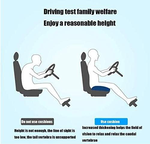 alpha-ene.co.jp Baby Car Seats Alician Car Seat Cushion ...