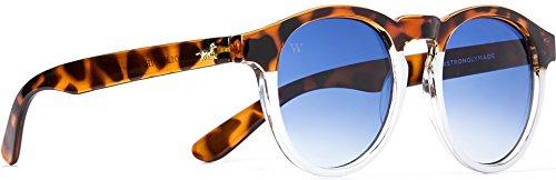 Wolfnoir Gafas de Sol W01C16: Amazon.es: Ropa y accesorios