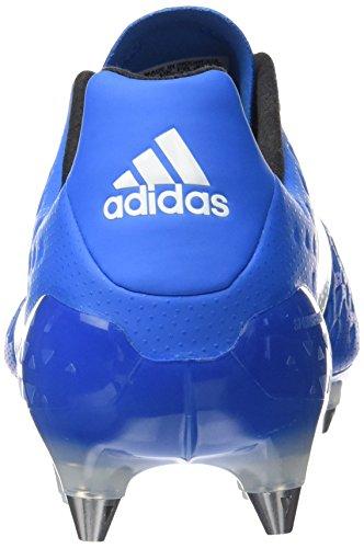 Men adidas adidas adidas adidas adidas Men adidas Men Men Men adidas Men Men adidas Men adidas Men adidas wqApp