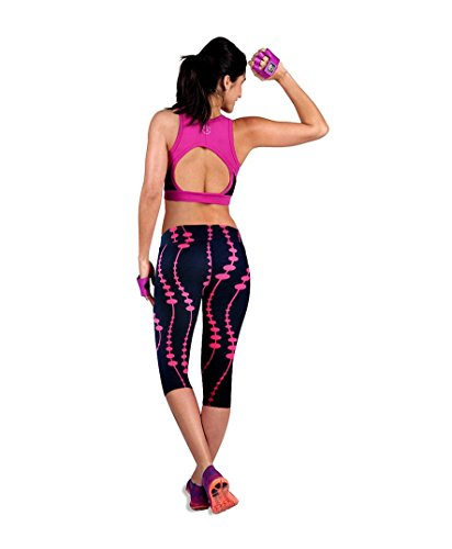 Pink Jeans Impero Jeanshosen Donna Itisme wUnq71ag0x
