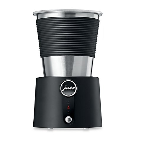 Jura Auto Milk Frother by Jura