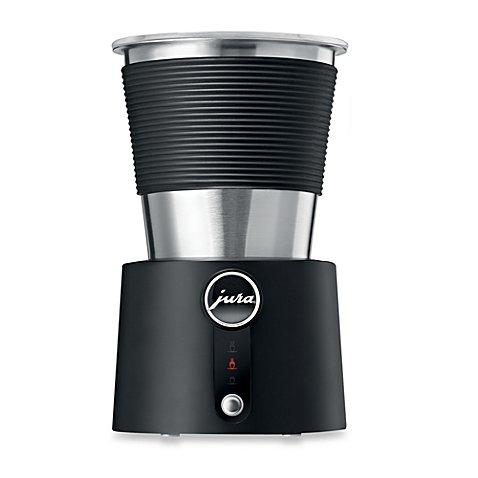 Jura Auto Milk Frother by Jura