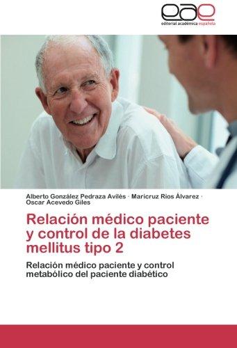 descarga de pdf de diabetes de bronce