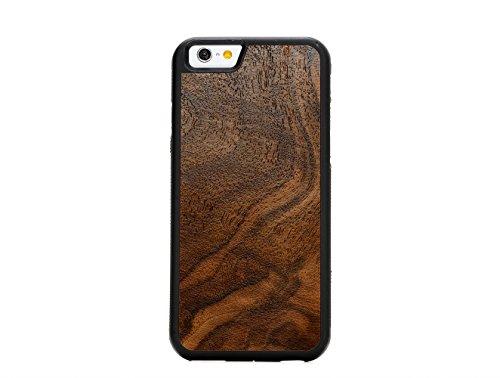 carved-walnut-burl-iphone-6-6s-traveler-case